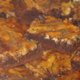 Marmoroidut browniet