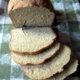 3-viljan leipä leipäkoneella