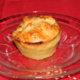 Tonnikala-Pesto muffinssit
