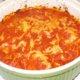 Tomaattinen uunisei