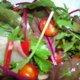 Napolitana salaatti