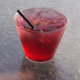 Red moon DRINKKI