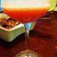 Pirteä Limoncello drinkki