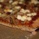 Kuituisempi pizzapohja