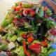 Salaattihässäkkä