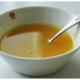 Appelsiinimehukiisseli