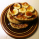 Amurrica pancakes (eli amerikkalaistyyliset pannukakut)