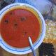 Ihana tomaattikeitto By Ezzi