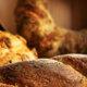 Pain de campagne - Ranskalainen maalaisleipä