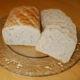 Ohravuokaleipä