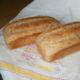 Kolmenviljanleipä