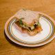 Viola® sandwich