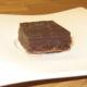 Oikea brownie