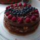 Volga-kakku