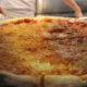Oikein tehty Pizza!