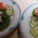 Katkis-keko lounasleipä 27.8.2019