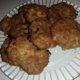 lihapullia tai jauhelihapihvejä ohje